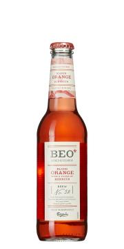 Beo Orange