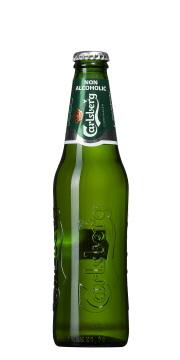 Carlsberg Non Alcoholic