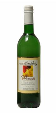 Wiessgold