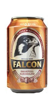 falcon smakfull2